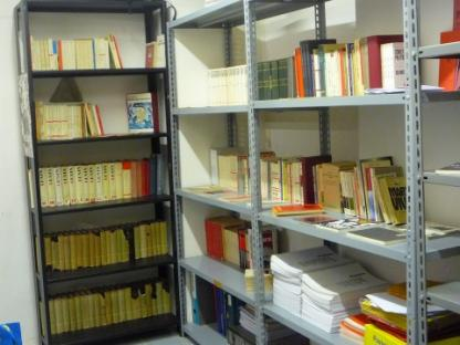 2010-02-10-parma-library.jpg