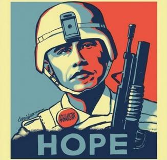 2010-02-27-obama-rifle.jpg