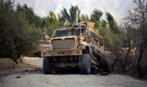 2010-03-01-afghanistan-damaged-vehicle.jpg