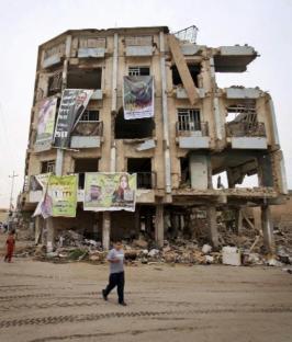 2010-03-07-iraq-elections.jpg