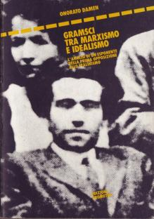 2010-04-02-gramsci-marxismo-idealismo.jpg