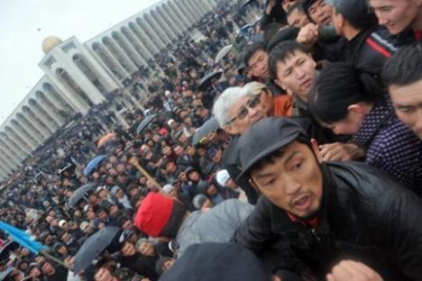 2010-04-07-kyrgyzstan.jpg