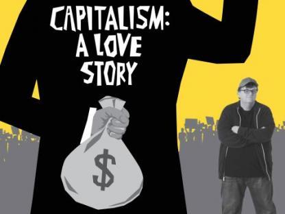 2010-04-14-capitalism-a-love-story.jpg