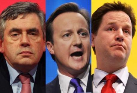2010-04-20-uk-elections.jpg