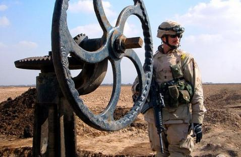 2010-05-18-iraq-oil.jpg