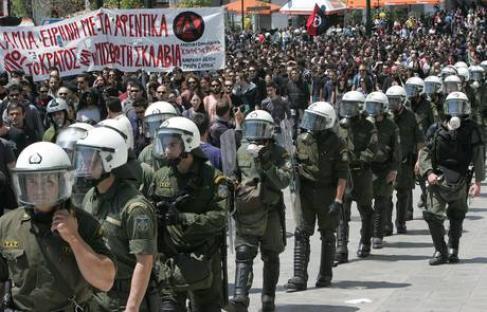 2010-05-20-greece-strike.jpg