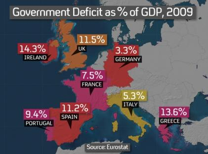2010-06-09-europe-deficits.jpg