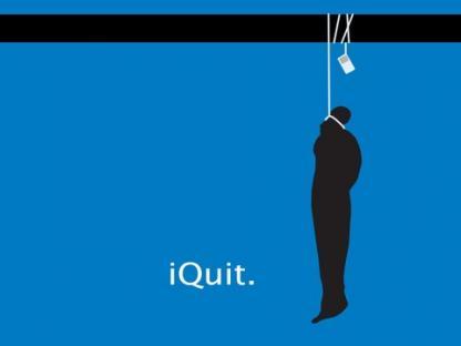 2010-06-09-iquit.jpg