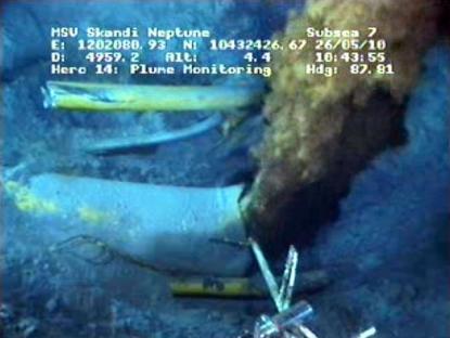 2010-06-14-oil-spill-06.jpg