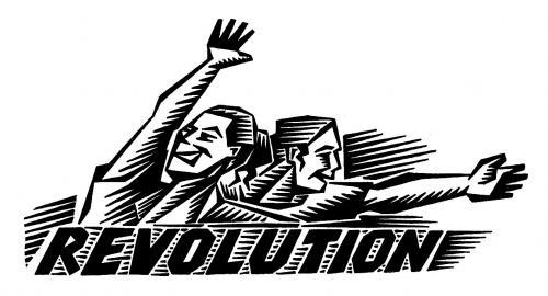 2010-06-26-revolution.jpg