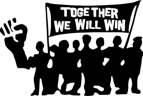 2010-06-27-together-we-will-win.jpg