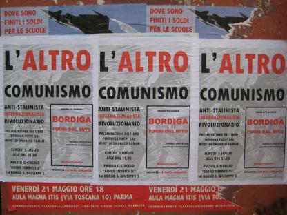 2010-07-05-altro-comunismo-1.jpg