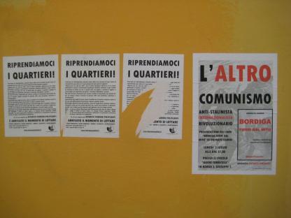 2010-07-05-altro-comunismo-3.jpg
