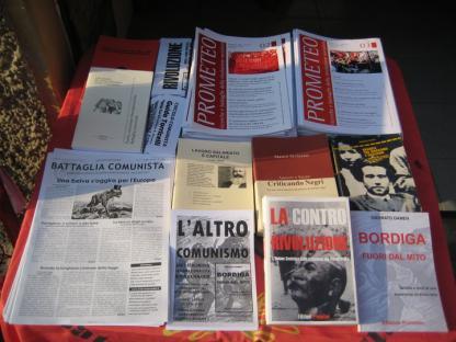 2010-07-05-altro-comunismo-5.jpg