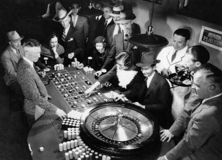 2010-08-28-roulette-1930s.jpg