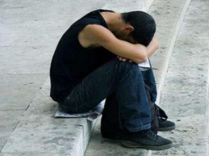 2010-09-01-youth-unemployment.jpg