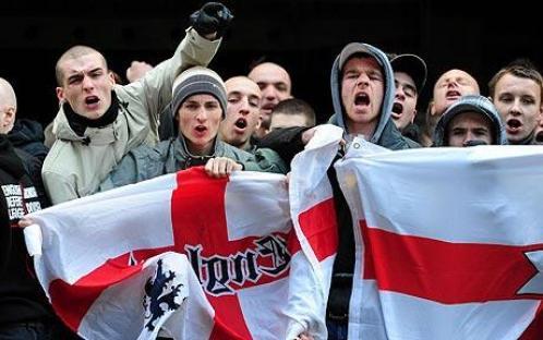 2010-09-15-english-defence-league.jpg