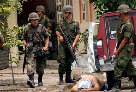 2010-09-15-mexico-drug-war.jpg