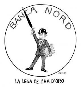 2010-10-05-banca-nord.jpg