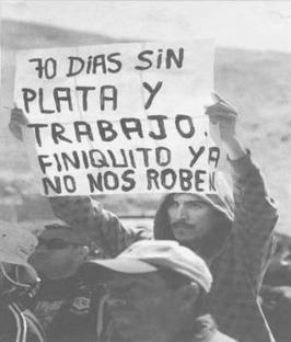 2010-10-17-chilean-miners.jpg