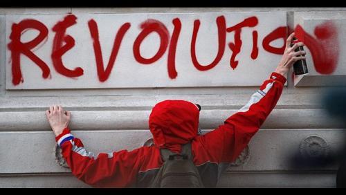 2010-11-10-london-student-protest.jpg