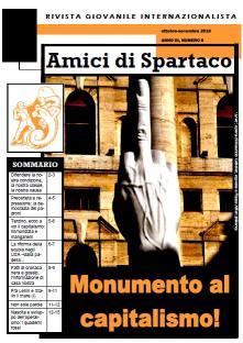 2010-11-15-amici-di-spartaco-21.jpg