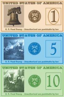 2010-11-15-food-stamps.jpg