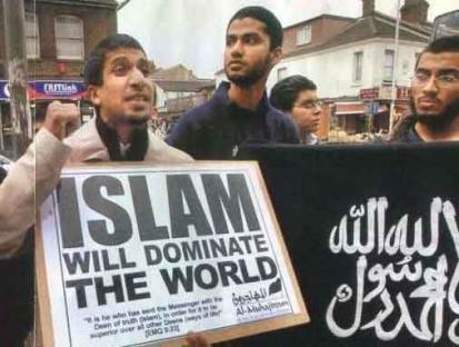 2010-11-15-islam-will-dominate-world.jpg