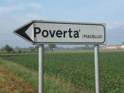 2010-11-15-poverta-macello.jpg