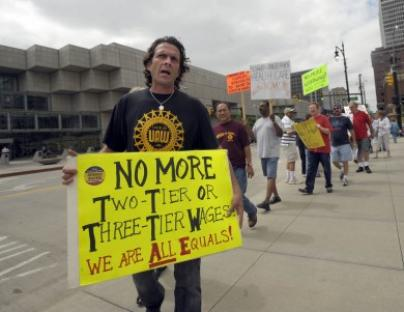 2010-11-20-uaw-protest.jpg