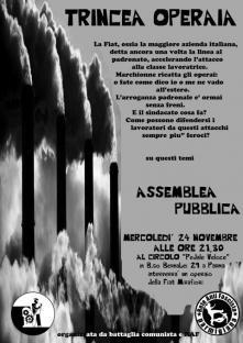 2010-11-24-trincea-operaia.jpg