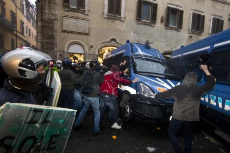 2010-11-30-studenti-roma-2.jpg