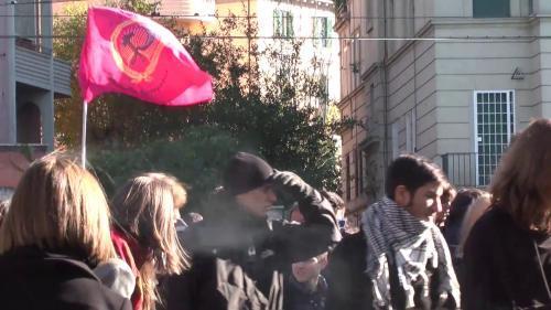 2010-12-14-roma-12.jpg