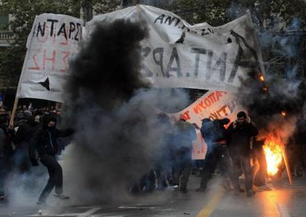 2010-12-15-greece.jpg