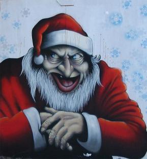 2010-12-20-santa-claus.jpg