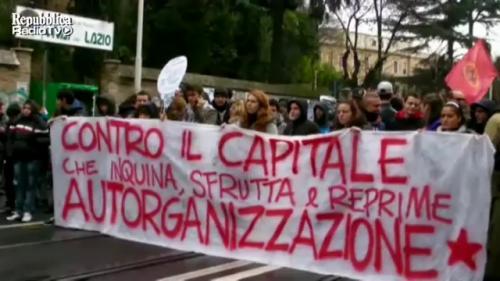 2010-12-22-roma-01.jpg