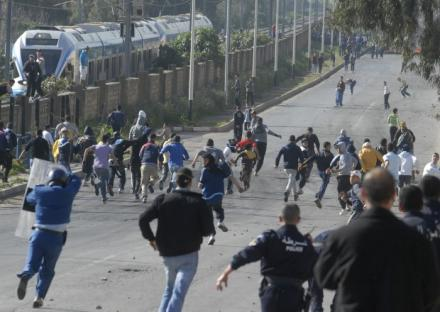 2011-01-06-algeria-15.jpg