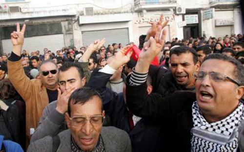2011-01-08-tunisia-05.jpg