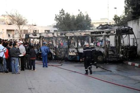 2011-01-08-tunisia-09.jpg