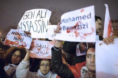 2011-01-08-tunisia-11.jpg