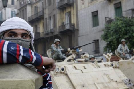2011-01-29-egypt-03.jpg