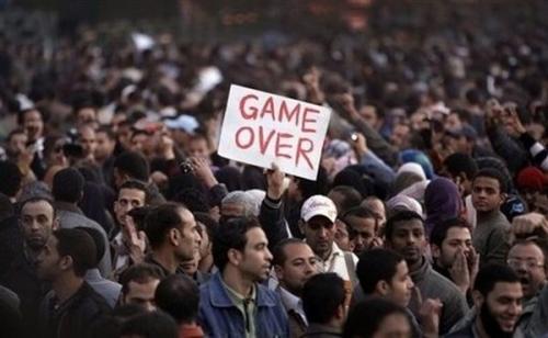 2011-01-29-egypt-10.jpg