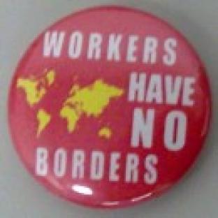 2011-02-10-spilla-no-borders.jpg