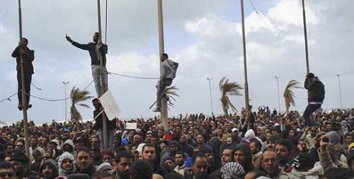 2011-02-21-libya-06.jpg