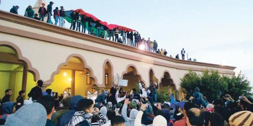 2011-02-21-libya-07.jpg