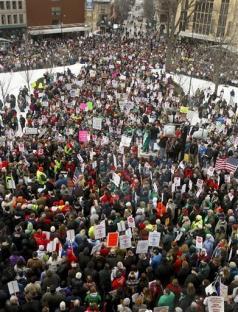 2011-02-21-wisconsin-protest.jpg