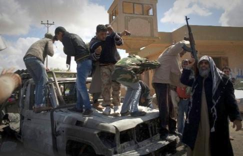 2011-03-21-libya-02.jpg