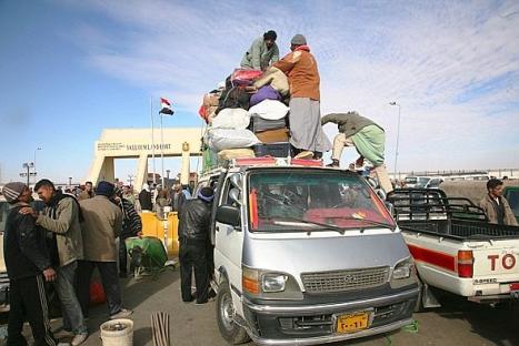2011-03-21-libya-07.jpg