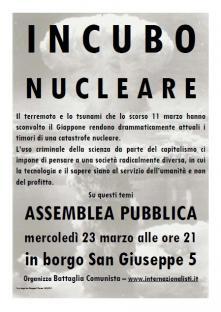 2011-03-23-incubo-nucleare.jpg
