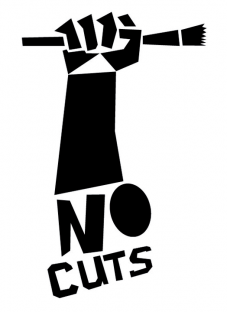 2011-03-26-no-cuts.png